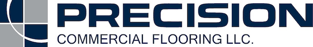 Precision Commercial Flooring